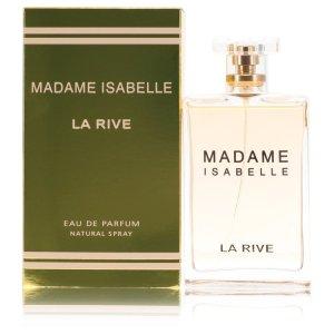 Madame Isabelle by La Rive