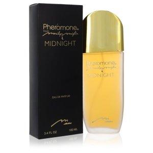 Pheromone Midnight by Marilyn Miglin