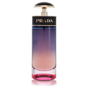 Prada Candy Night by Prada