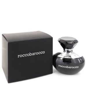 Roccobarocco Black by Roccobarocco