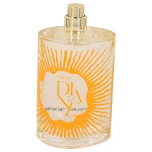 Sunny Diane by Diane Von Furstenberg