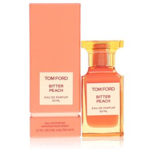 Tom Ford Bitter Peach by Tom Ford