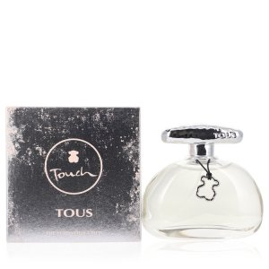 Tous Touch The Luminous Gold by Tous