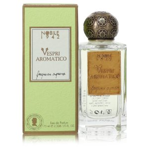 Vespri Aromatico  by Nobile 1942