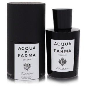 Acqua Di Parma Colonia Essenza by Acqua Di Parma
