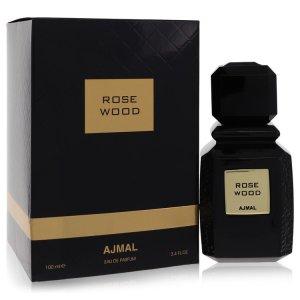 Ajmal Rose Wood by Ajmal