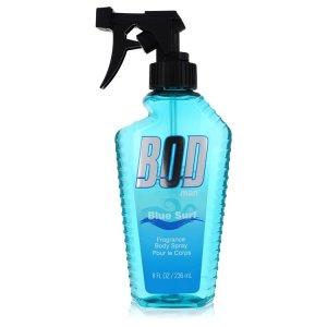 Bod Man Blue Surf by Parfums De Coeur