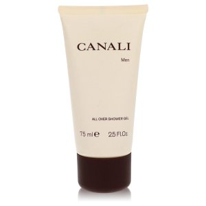 Canali by Canali