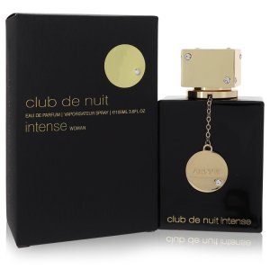 Club De Nuit Intense by Armaf