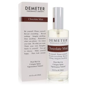 Demeter Chocolate Mint by Demeter