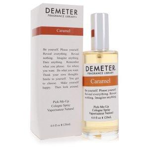 Demeter Caramel by Demeter
