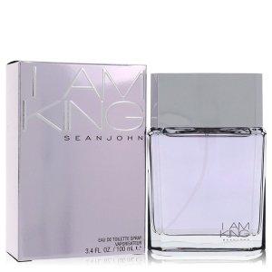I Am King by Sean John