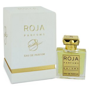 Roja Enigma by Roja Parfums