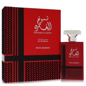Shumoukh Al Ghutra by Swiss Arabian