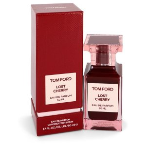 Tom Ford Lost Cherry by Tom Ford