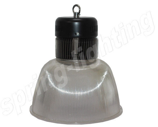 Led Gas Station Canopy Lights Manufacturers