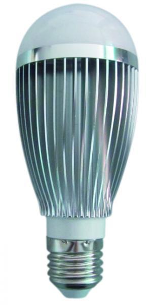 Led Light Bulb Diffuser