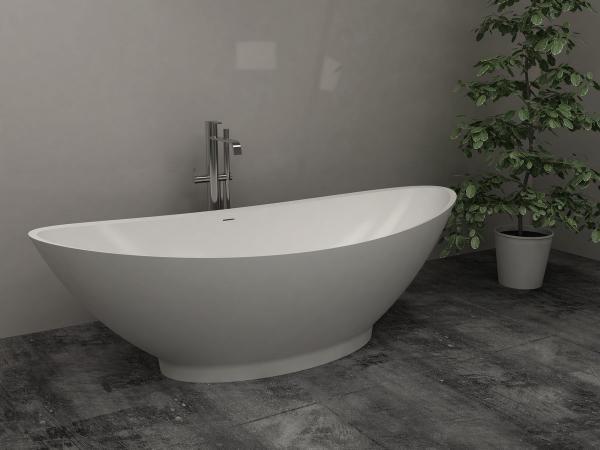 Small Bath Tub Images