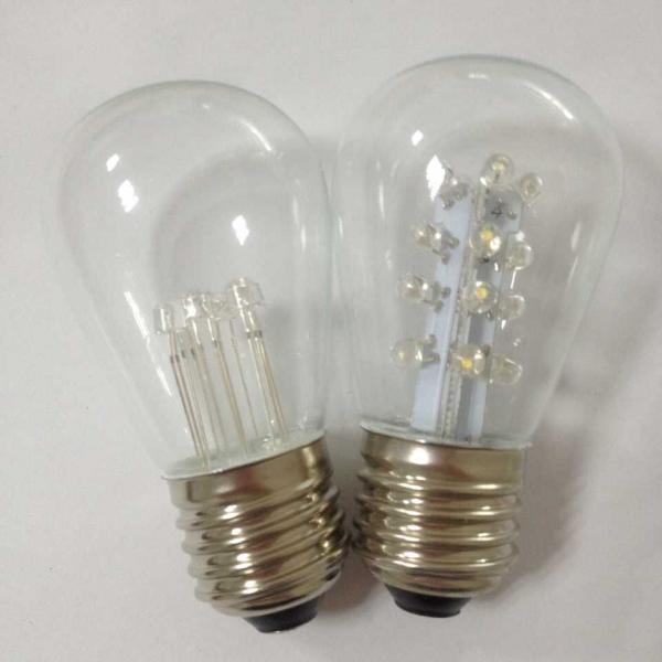 Fancy Bulbs Lights