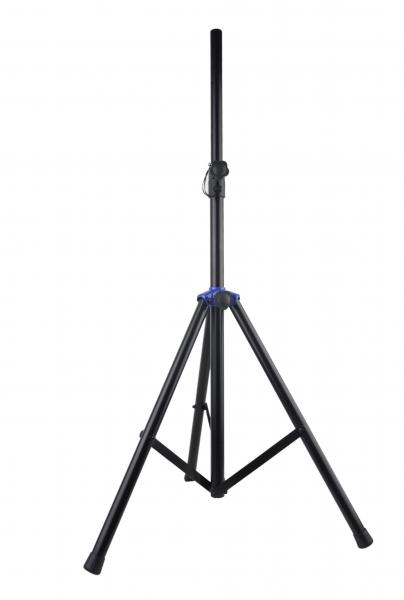 Heavy Duty Tripods Images