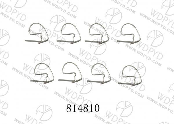 Peugeot 206 Cc Images