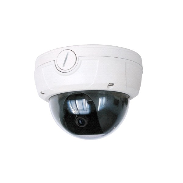Wireless Outdoor Security Cameras Your Home