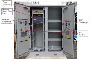 air conditioner parts diagram images