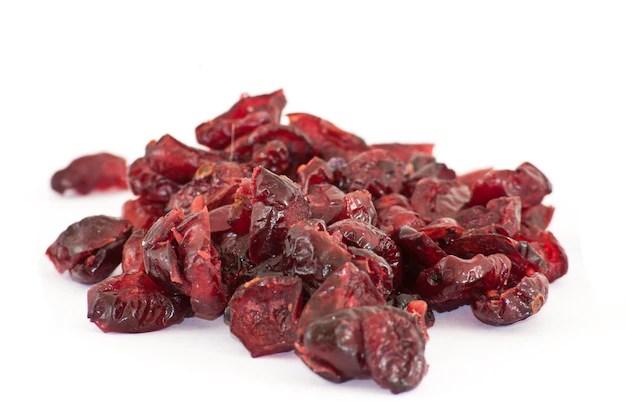cranberries-secos-de-perto_1401-471.jpg?size=626&ext=jpg&ga=GA1.2.1635102201 Cranberry e seus benefícios para saúde