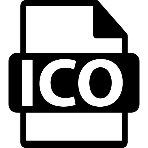 Ico Vectors Photos and PSD files Free Download