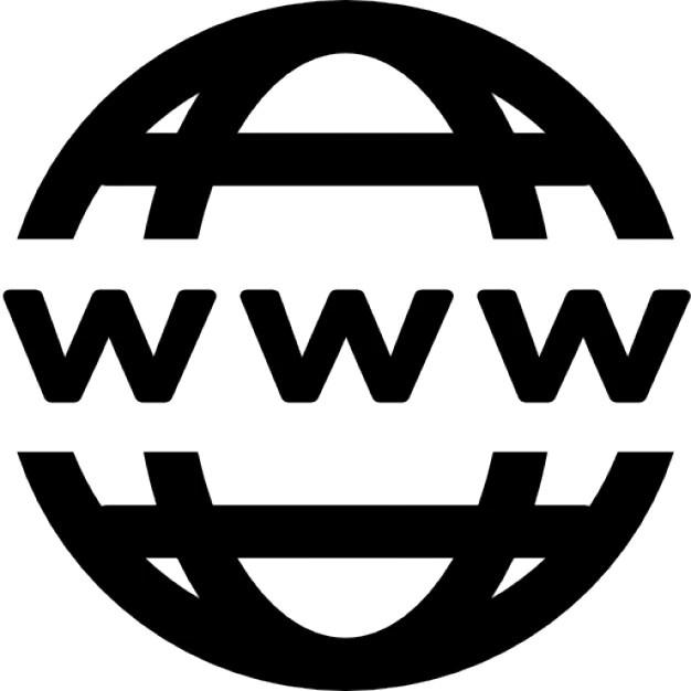 Resultado de imagem para icon website