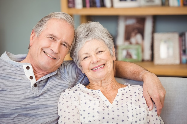 Best Dating Online Service For Singles Over 50