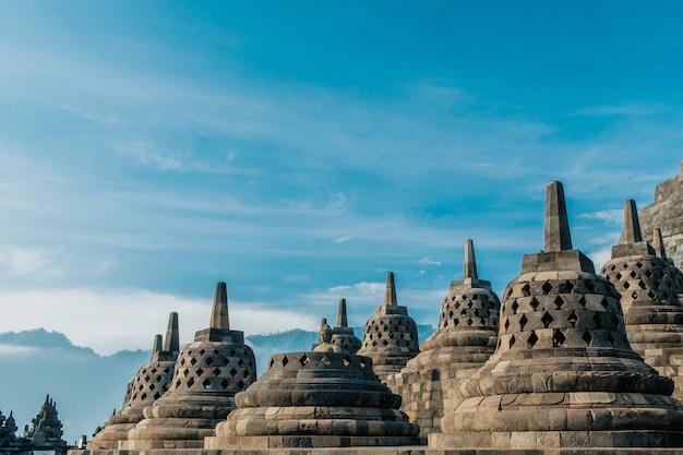 1 000 Indonesia Culture Pictures