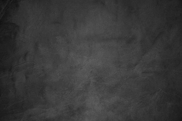 Chalkboard Background Images | Free Vectors, Stock Photos ...