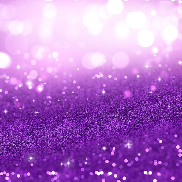 Purple Background Vectors Photos And PSD Files Free