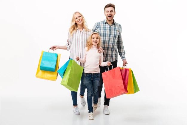 Shopping Photos, 130,000+ High Quality Free Stock Photos