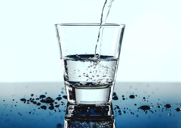 329 000 Water Photos On Freepik