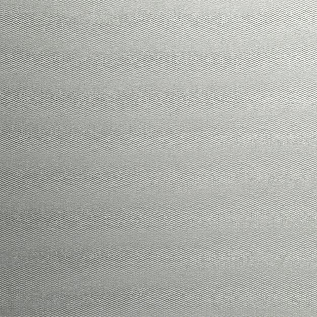 Белая абстрактная текстура для фона | Бесплатно Фото