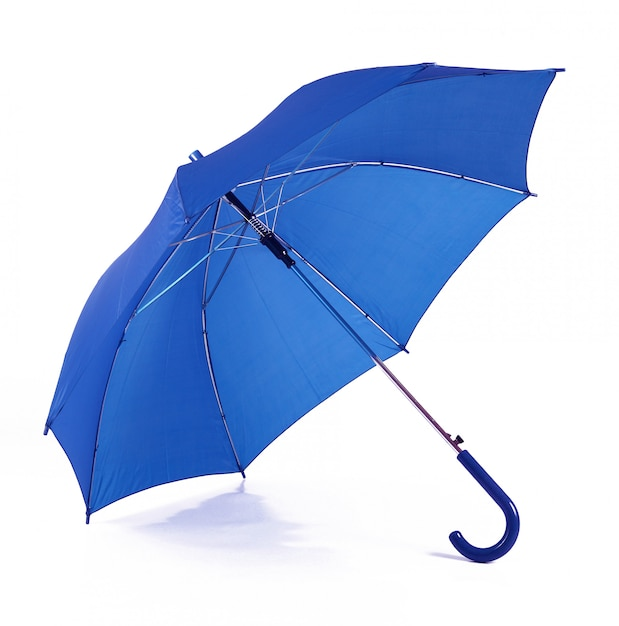 Download Umbrella Mockup Psd Yellowimages