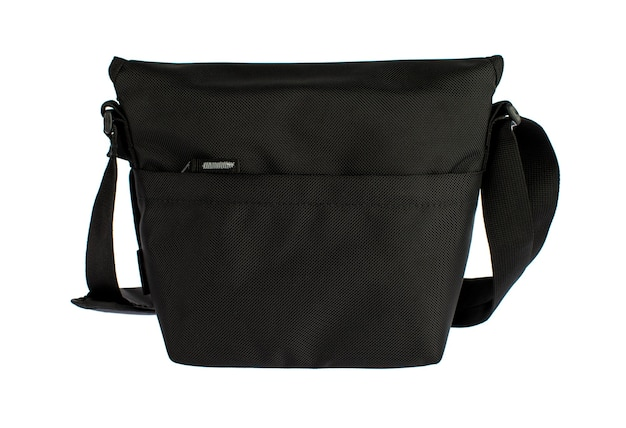 See more ideas about backpacks, bag mockup, bags. Sling Bag Images Free Vectors Stock Photos Psd