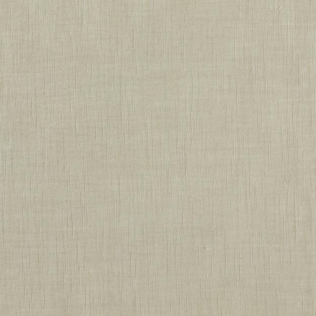 Текстура ткани для фона | Бесплатно Фото