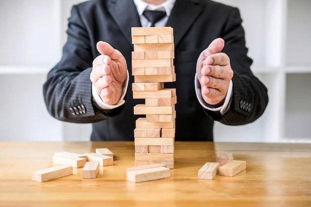 Tư vấn quy trình phá sản doanh nghiệp