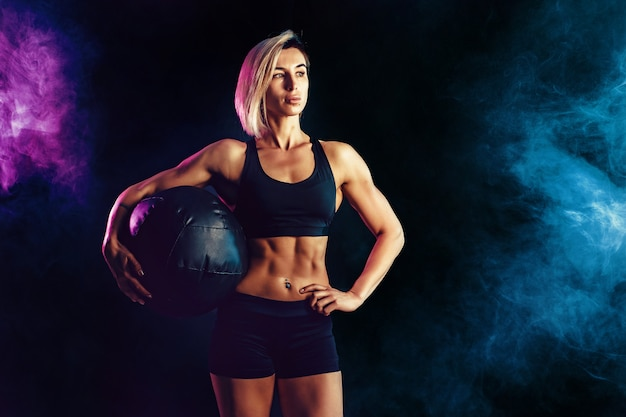 Fitness Photos 214 000 High Quality Free Stock Photos