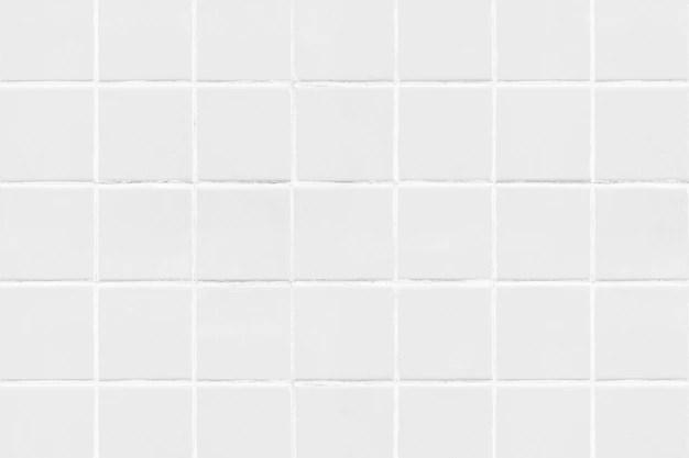 Kitchen Tiles Texture Images Free Vectors Stock Photos Psd
