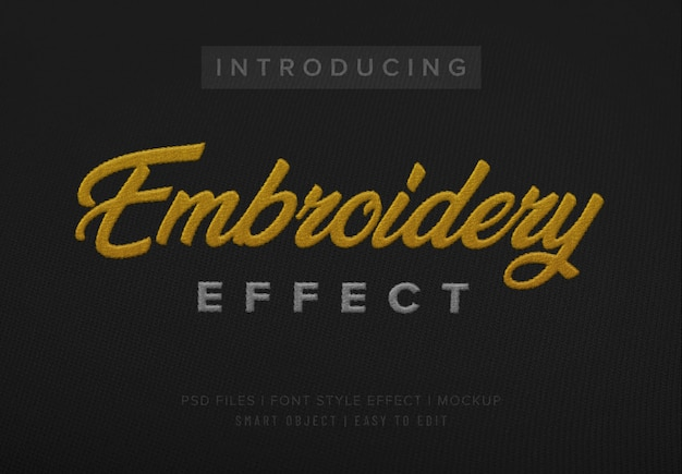 Add your own text and graphics; Embroidery Psd 100 High Quality Free Psd Templates For Download
