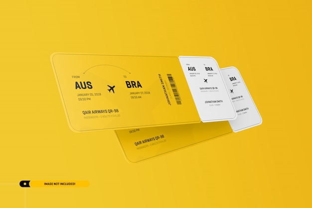 Download Mockup Facebook Event Template Yellowimages
