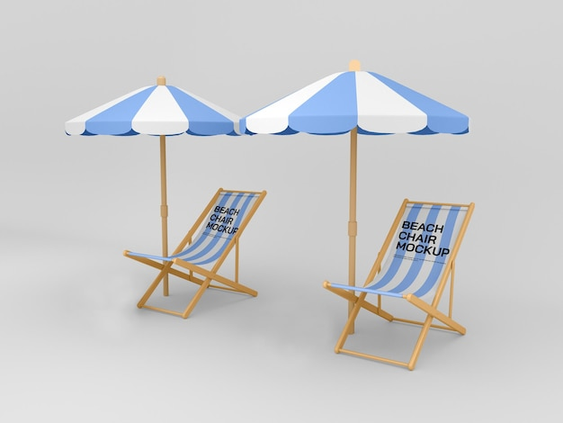 umbrella design resources · high quality aesthetic backgrounds and wallpapers, vector illustrations, photos, pngs, mockups, templates and art. Umbrella Mockup Psd 100 High Quality Free Psd Templates For Download