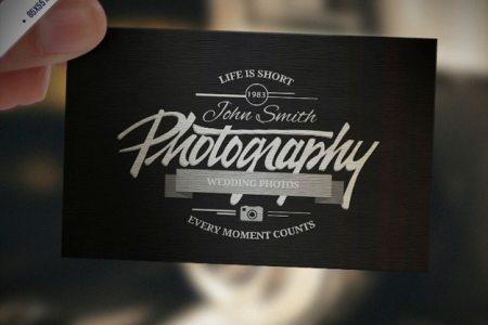 Photo studio visiting card hd 4k pictures 4k pictures full hq dj business cards disc jockey business cards dee jay business cards business card studio visiting cards technologyweb studio visiting cards photo studio reheart Image collections