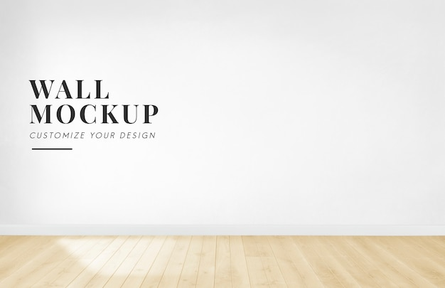 5 out of 5 stars (6) $ 1.87. Floor Psd 10 000 High Quality Free Psd Templates For Download