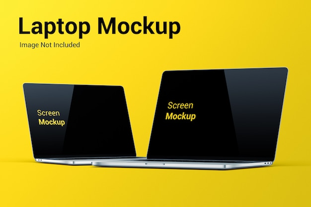 Download Free Wallpaper Mockup Psd Yellowimages