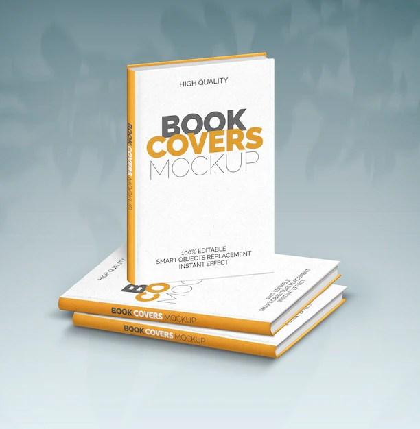 Mockup livro capa dura #7 from designermaodevaca.com table tent card mockup template. Book Mockup Images Free Vectors Stock Photos Psd